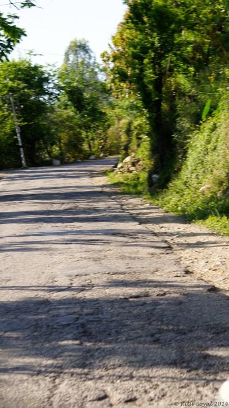 Roads!!!